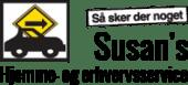 Susans Hjemme og Erhvervsservice